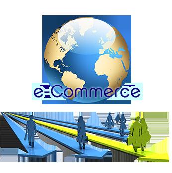 Servizi E-Commerce