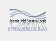 Azienda Unità Sanitaria Locale di Latina