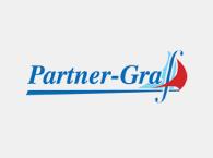 Partner-Graf
