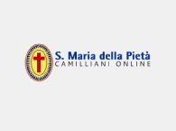 Santa Maria della Pietà Camilliani