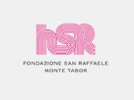 Fondazione San Raffaele Monte Tabor
