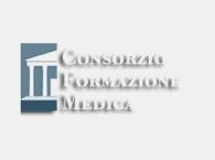 Consorzio Formazione Medicina