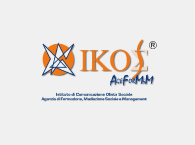 Ikos Ageform