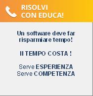 Un software deve far risparmiare tempo!</p><br /><br /><br /><br /><br /><br /><br /><br /><br /><br /><br /> <p>Il TEMPO COSTA !</p><br /><br /><br /><br /><br /><br /><br /><br /><br /><br /><br /> <p>Serve ESPERIENZA<br /><br /><br /><br /><br /><br /><br /><br /><br /><br /><br /><br /> Serve COMPETENZA<br /><br /><br /><br /><br /><br /><br /><br /><br /><br /><br /><br /> - Descrizione: Un software deve far risparmiare tempo!</p><br /><br /><br /><br /><br /><br /><br /><br /><br /><br /><br /> <p>Il TEMPO COSTA !</p><br /><br /><br /><br /><br /><br /><br /><br /><br /><br /><br /> <p>Serve ESPERIENZA<br /><br /><br /><br /><br /><br /><br /><br /><br /><br /><br /><br /> Serve COMPETENZA<br /><br /><br /><br /><br /><br /><br /><br /><br /><br /><br /><br />